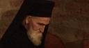 Fr Seraphim of St Ana Monastery-Romania