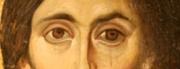 Sinai Christ-Pantokrator